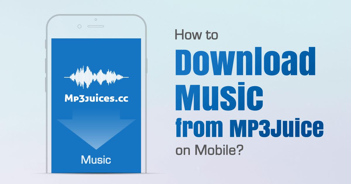 Mp3 juice muzica