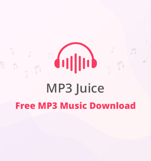 download mp3 little apple
