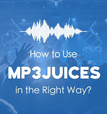 mp3 juice free music video download