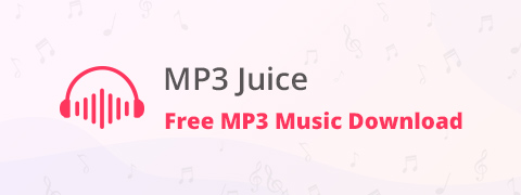 MP3 Juice – Mp3juices cc Free Music Download 2019 [Official]