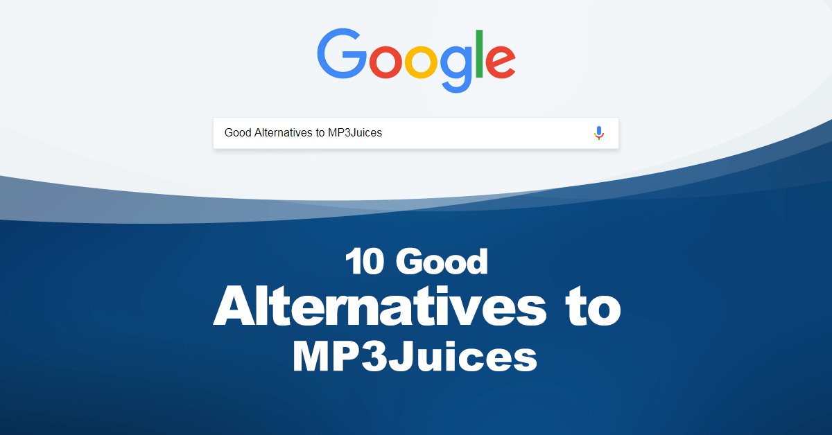 mp3juices alternative for different devices  u2013 desktop