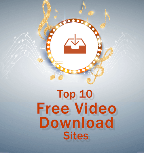 Best Free MP3 Download Sites To Get Free Music Downloads