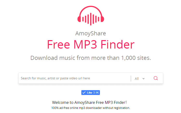 Keepvid free mp3 download | Top 5 KeepVid Alternatives to Easily