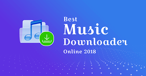 free music download mp3 online