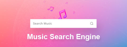Best Music Search Engine – Free Music Search and Download Free