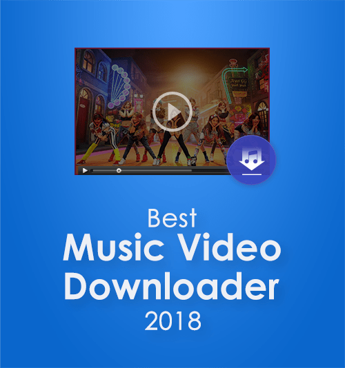 music-video-downloader