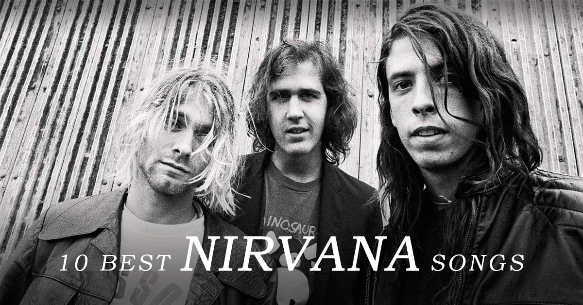 Torrent nirvana greatest hits