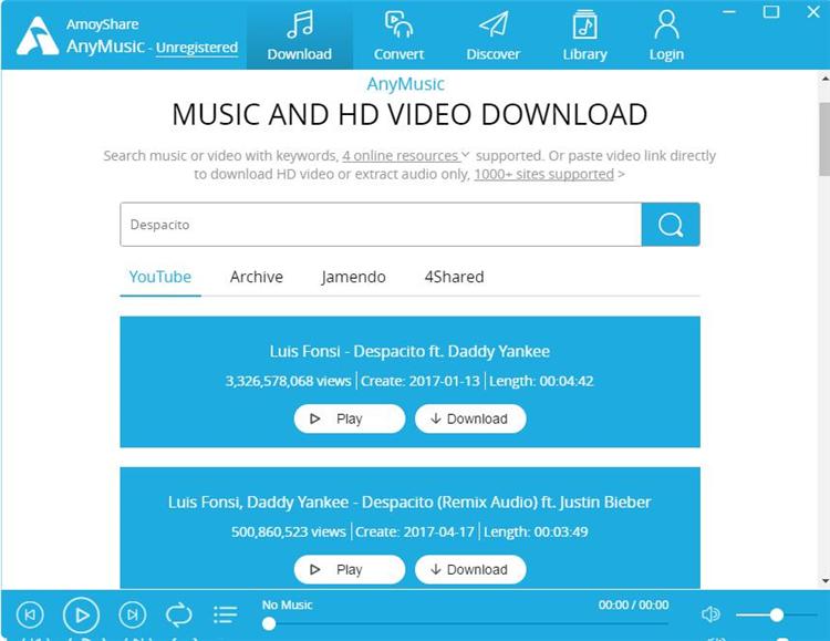 Top 10 Pop Songs   Free Download & Pop Music Downloader