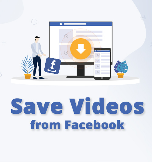 save-videos-from-facebook