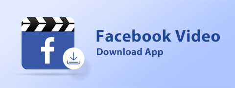 facebook-video-download-app