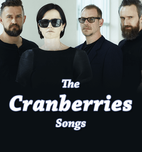 the cranberries i cant be with you mp3 download