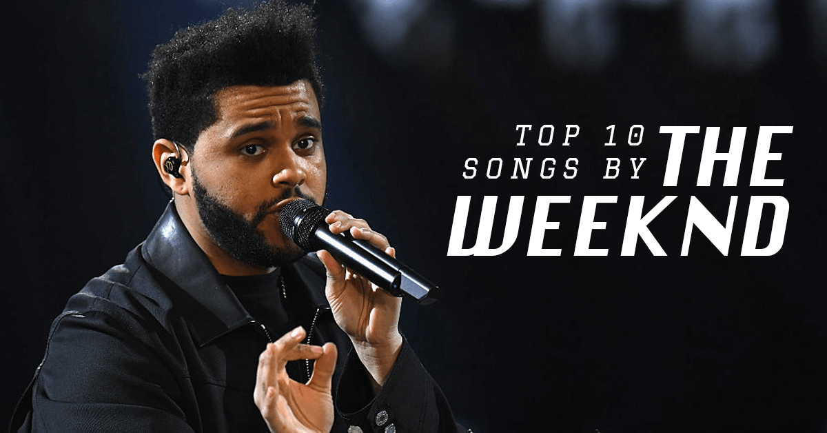i feel it coming the weeknd mp3 download 320kbps