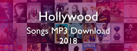 hollywood-songs