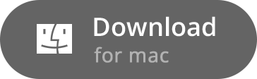 Download for mac