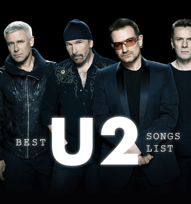 Best u2 songs download top 10 mp3 songs free download thecheapjerseys Image collections