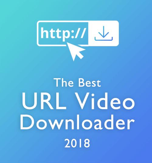 url video download