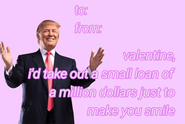 Funny Meme For Valentines : 2018 valentine's day cards collection diy funny cards meme and more