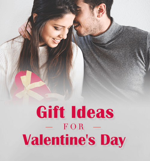 Best 10 Valentine S Day Gifts For Significant Other Him Her