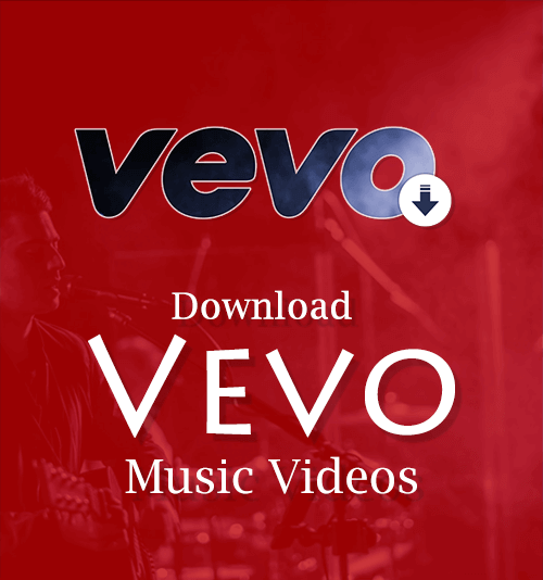 sites to download high quality music videos