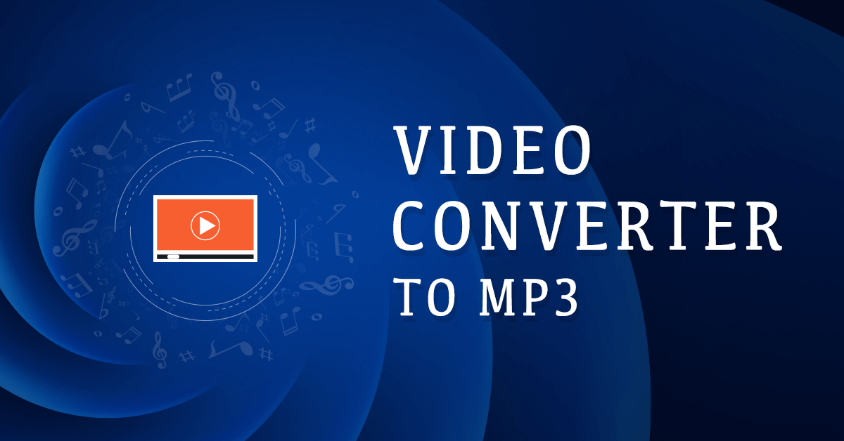Tutorial on Video to MP3 Converter Online 2018