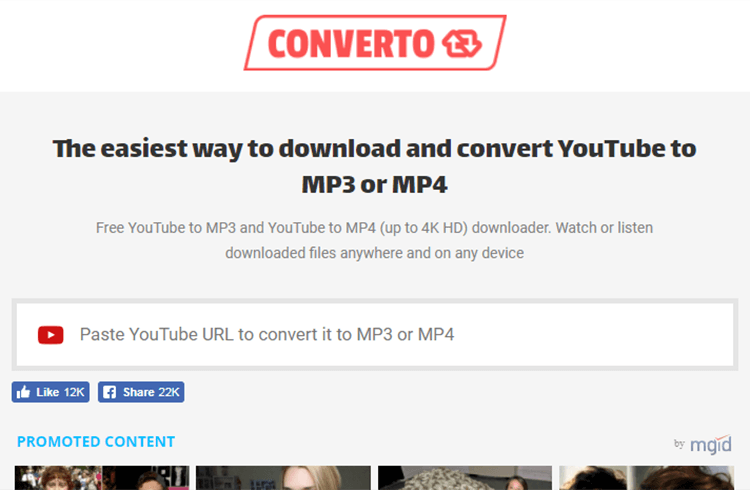 download youtube video online mp4
