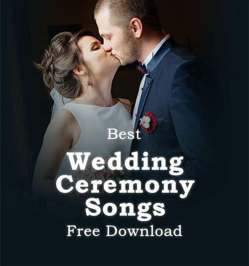 wedding-ceremony-songs