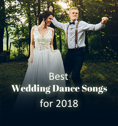 Best Wedding Dance Songs.Best Wedding Dance Songs For 2018 Playlist Download