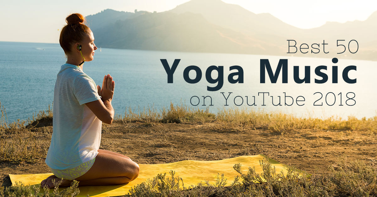 Yoga Indian Music Free Download Mp3