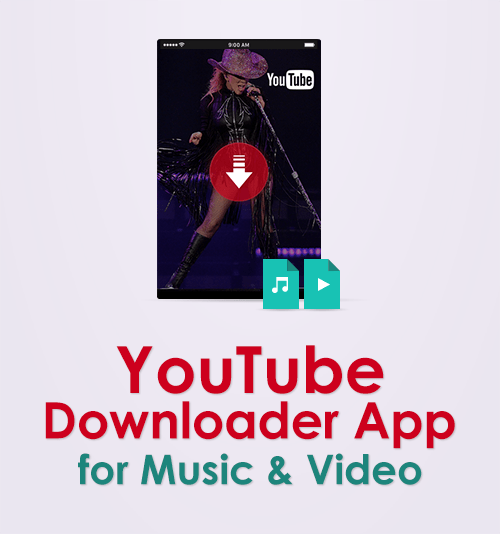 youtube-downloade-app