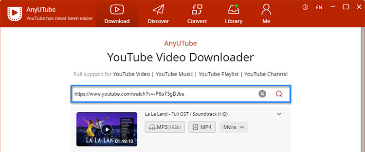 YouTube Movie Downloader - HD YouTube Movies Free Download