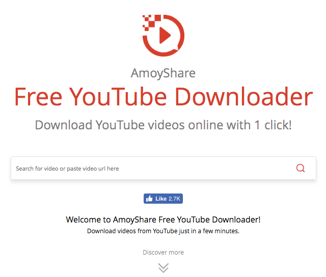 free download youtube movie downloader full version
