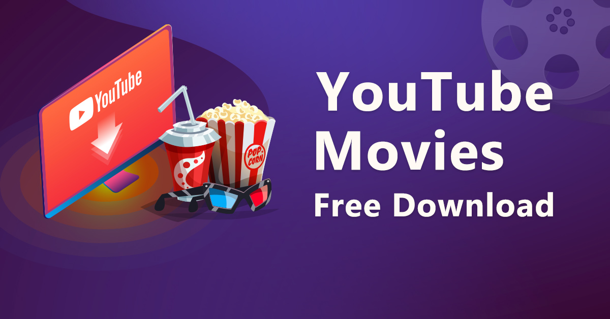 free download youtube movies