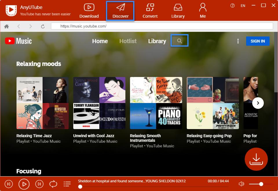 Vuze Plus - Free downloads and reviews - download.cnet.com