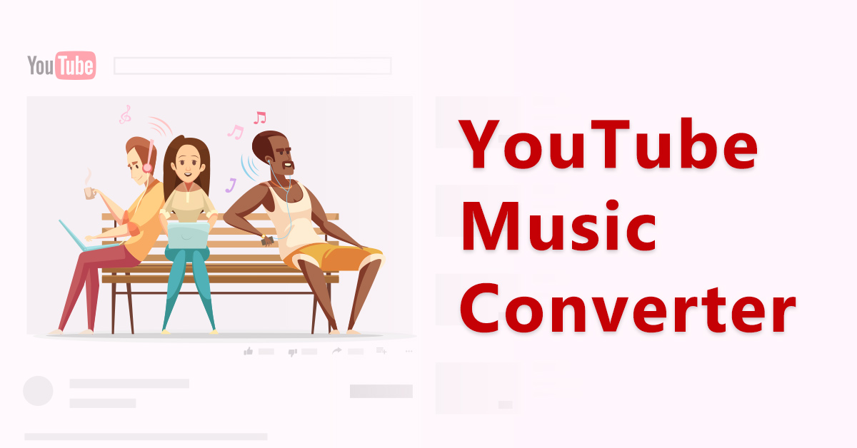9 Best (Safe) Ways to Download Free Music - Digital Landing