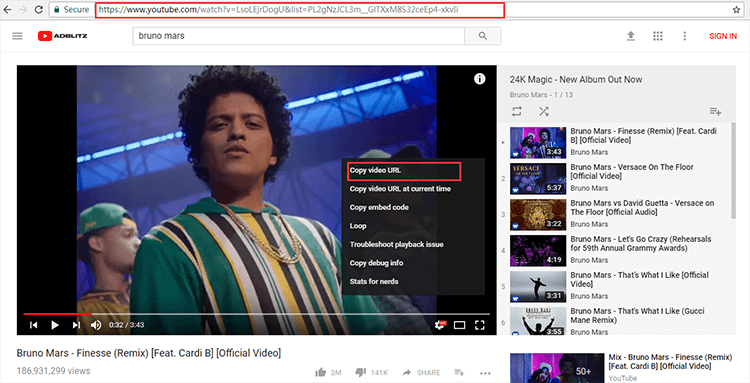 How to Download YouTube Music Videos Online?