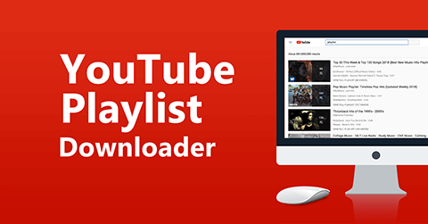 how to download all youtube playlist at once online ▷▷ a c i
