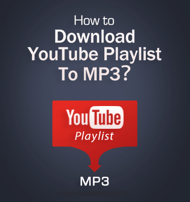 youtube-playlist-to-mp3
