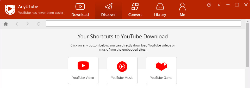 YouTube Song Downloader – How to Download Songs from YouTube