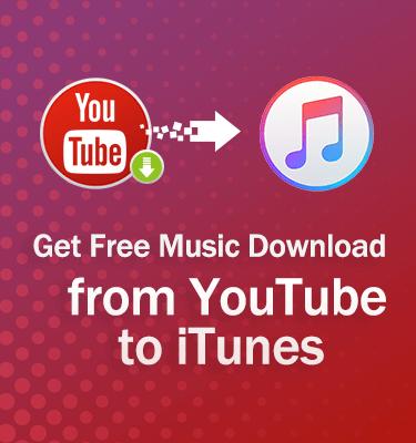 youtube to itunes