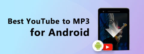 Best 5 YouTube to MP3 App for Android 2018|MP3 Converter
