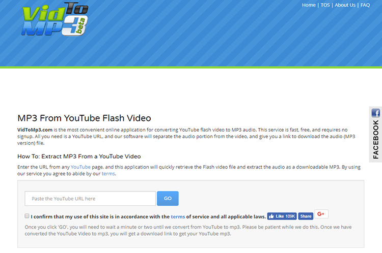 Download youtube converter mp3 online | YouTube MP3, YouTube