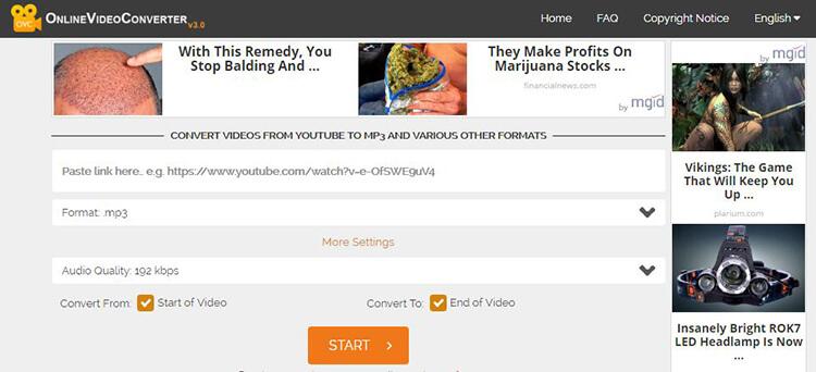 Как смотреть видео на youtube без входа