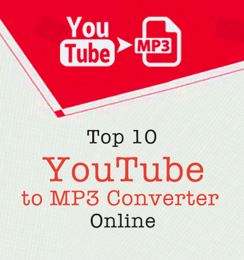 Top 10 youtube to mp3 converter online free 2018 stopboris Image collections