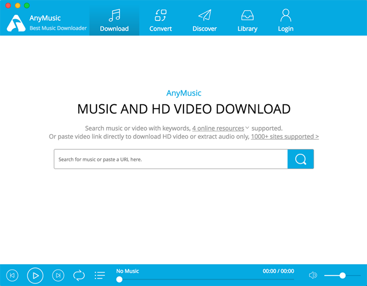 how to download music from youtube without changing format