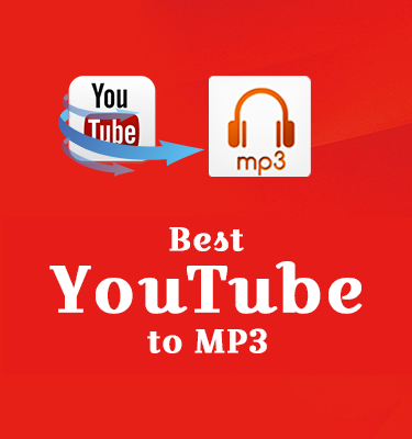 how to download youtube videos to mp3 app