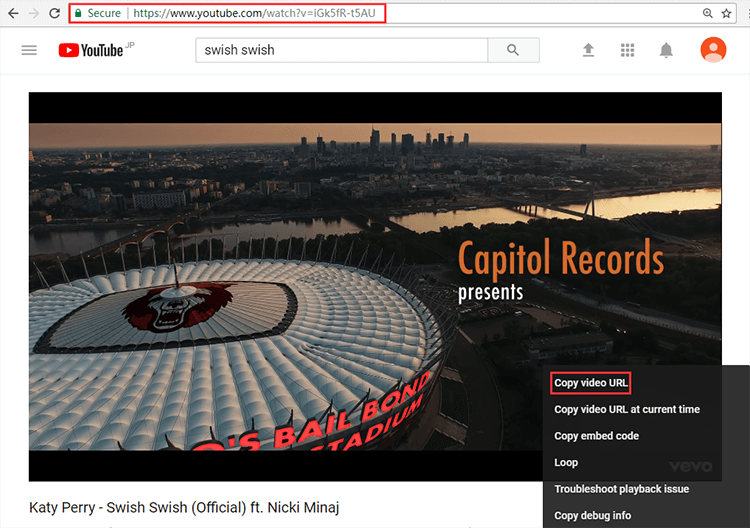 How to Get YouTube Video Download Online