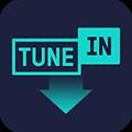 Tunein Radio Downloader