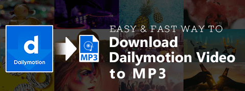 dailymotion-video-to-mp3
