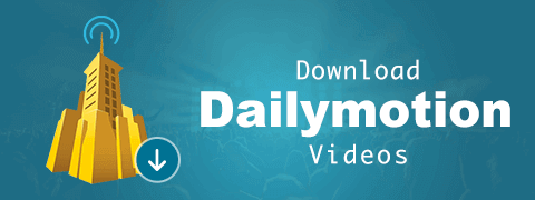 dailymotion-videos