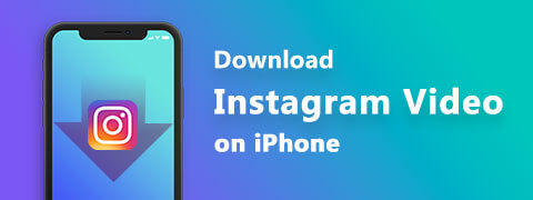 download-instagram-video-iphone